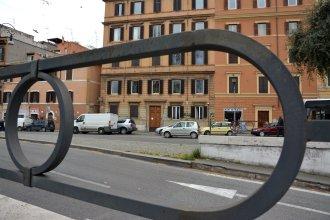 Bijoux de Rome Apartment Vatican