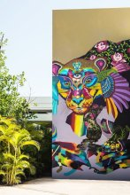 Andaz Mayakoba All Inclusive Package - a Concept by Hyatt