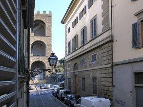 San Niccolò - INH 22552