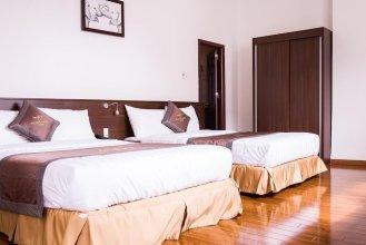 Bazan Xanh Hotel