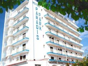 Htop Paradis Park Suites