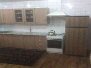 Apartment Tsentr 5