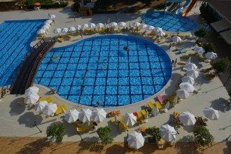 Laphetos Beach Resort & Spa - All Inclusive