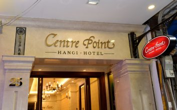Centre Point Hanoi