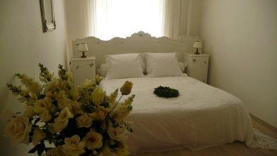 Apartment Dum U Cerného beránka