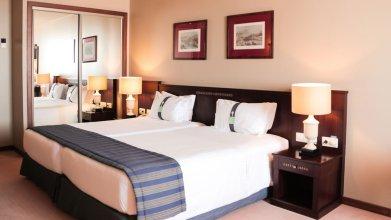 Holiday Inn Porto