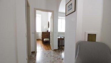 Italianway Apartments - Coni Zugna