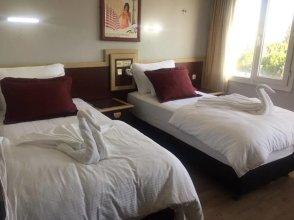 Karşıyaka Otel