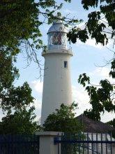 Lighthouse Inn Ii