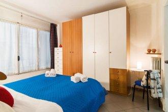 Ponte Vecchio Elegant Apartment