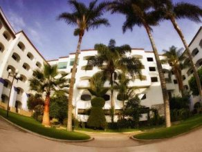 Gran Plaza Hotel & Convention Center
