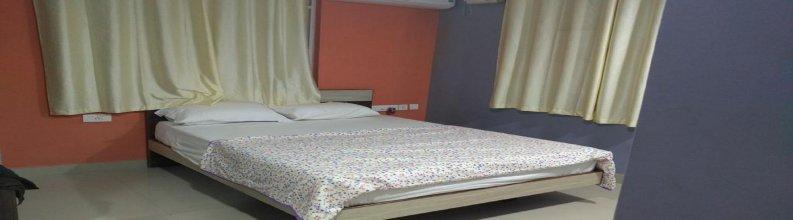Room Maangta 328 - Colva Goa