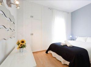 Ab Clot Apartment