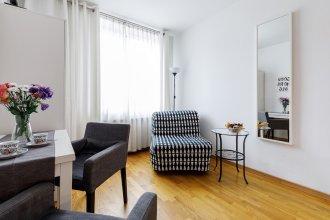 Apartament Przytulny OLD TOWN Rajska St.