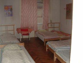 1St Hostel