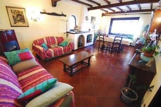 Casa Gottardo