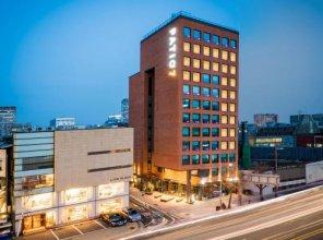 Patio 7 Hotel