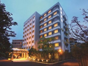 Narada Boutique Hotel Hangzhou Yellow Dragon
