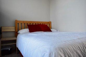 1 Bedroom Flat in Lower Clapton