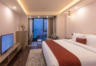 Maagiri Hotel