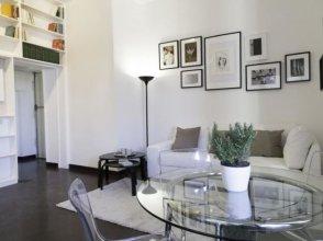 Capital Navona Apartment