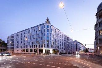 Motel One München-Haidhausen