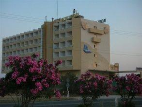 Beau Rivage Beach Hotel