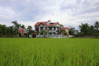 Rice Flower Homestay