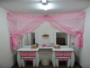 Monami Guesthouse