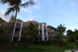 Grand Memories Splash Punta Cana - All Inclusive