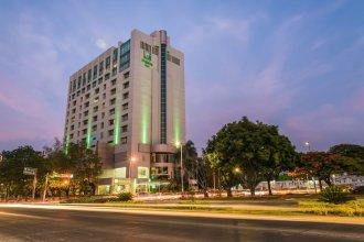 Holiday Inn Select - Guadalajara