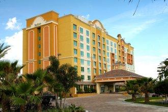 Radisson Hotel Orlando-Lake Buena Vista