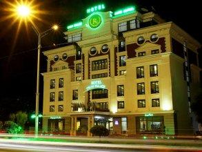 Cron Palace Tbilisi