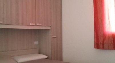 Sardamare Apartments Castelsardo