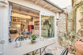 Giglio Apartments