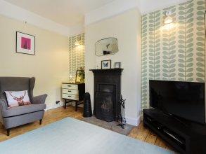 Veeve  Apartment Haberdasher Street Old Street