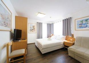Star Apartments - Tel Aviv