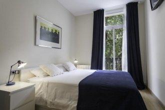Apartamento Excelentes Serán tus Vacaciones Aquí