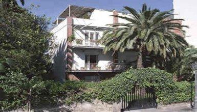 Area Vacanze - Casa Correale