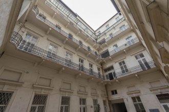 Hi5 Apartments - Luxury Suites
