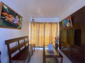 Titan Residence at Mactan Cebu
