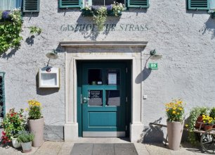 Gasthof Zur Strass