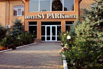 SV Park-Hotel