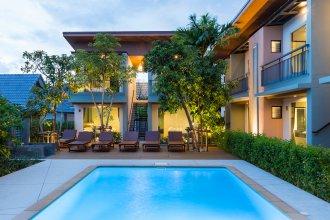 Parida Resort