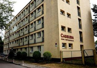 Cassubia