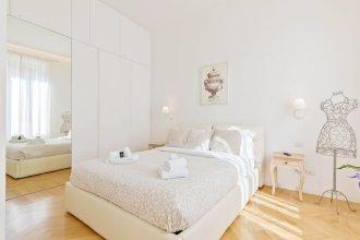 Rome as you feel - Vite Luxury Apartment