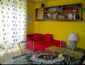 Bed & Breakfast Nicosia Schaya