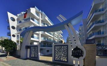 Elite Life 4 Residence