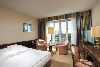 Maritim Hotel Köln