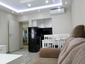 Top Belgrade Apartments
